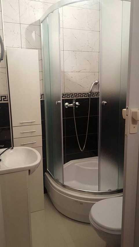 Apartment in Wien - ohne Ablöse - ohne Provision